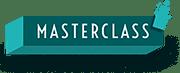 Masterclass Université populaire Théâtre 14